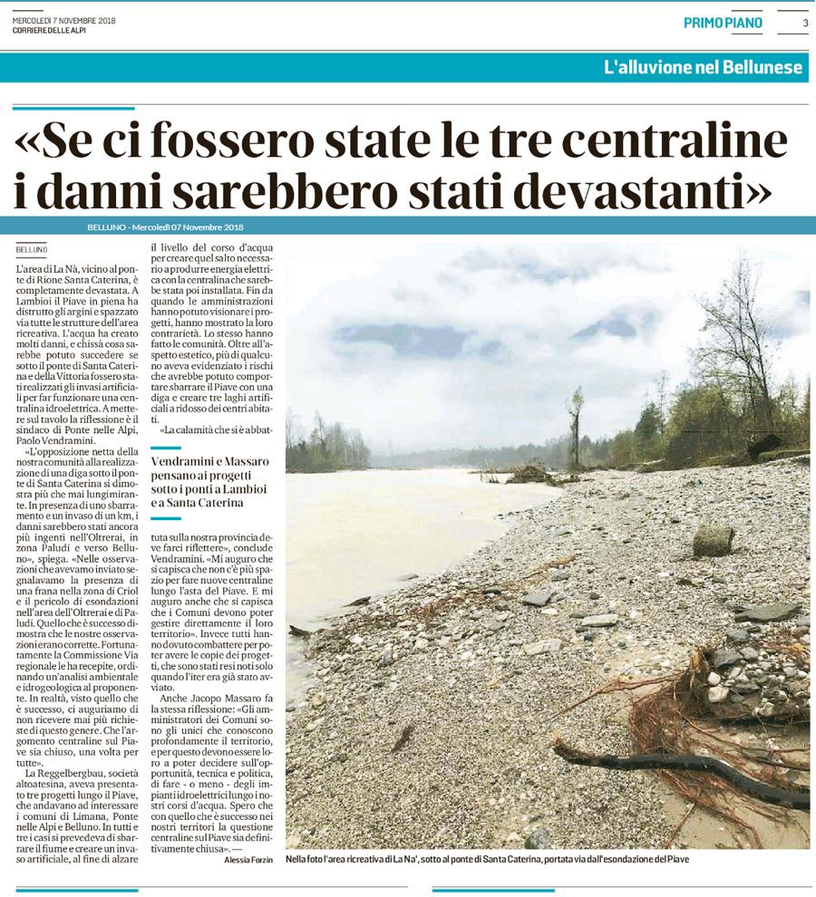 http://www.freeriversitalia.eu/news/181107_CdA_Sindaci_Ponte_BL.jpg